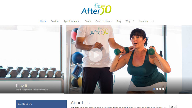 proyecto fitafter50